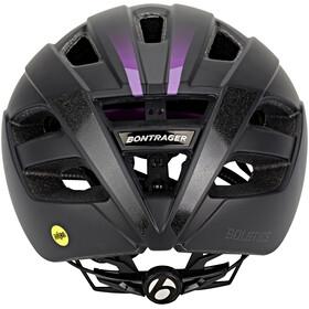 Bontrager Solstice MIPS CE Helmet Women Black